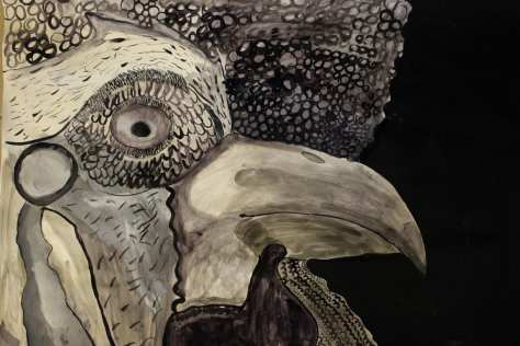atelier-tekenkunst-academie-temse (29) (Medium)
