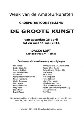 flyer-De-Groote-Kunst-DACCA-2