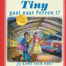 tiny-gaat-naar-perron17
