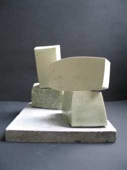 Elie D'hondt-keramiek-specialisatie-expo-academie-temse-atelier-marc-verbruggen-dko (3)