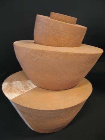 Elie D'hondt-keramiek-specialisatie-expo-academie-temse-atelier-marc-verbruggen-dko (4)