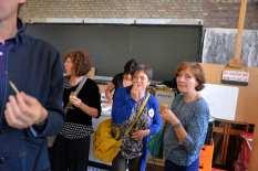 academie-temse-opendeurdag-2016 (216)