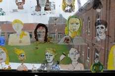 academie-temse-opendeurdag-2016 (282)