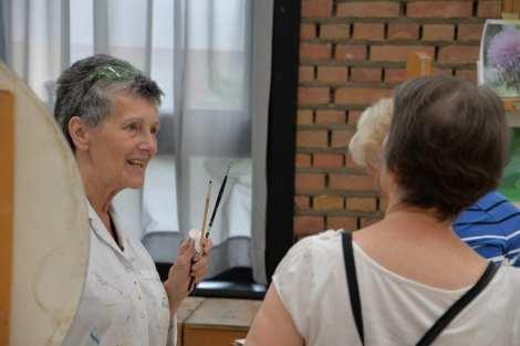 academie-temse-opendeurdag-2016 (67)