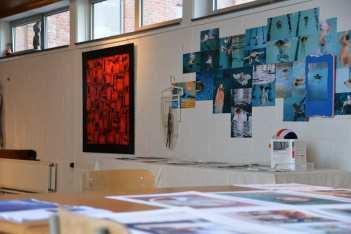 academie-temse-opendeurdag-2016 (77)