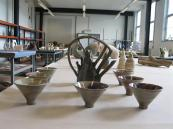 keramiek-draaitechniek (1)