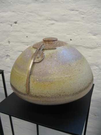 keramiek-houtoven (11)