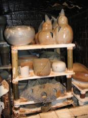 keramiek-houtoven (6)