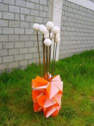 keramiek-klei-en-kluwen (1)