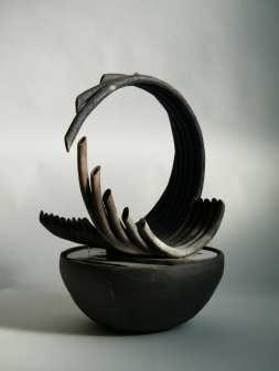 frie-claessens-specialisatiegraad-atelier- keramiek- temse- marc- verbruggen- foto 8