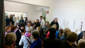 salon-der-gebuisden-finissage (2)