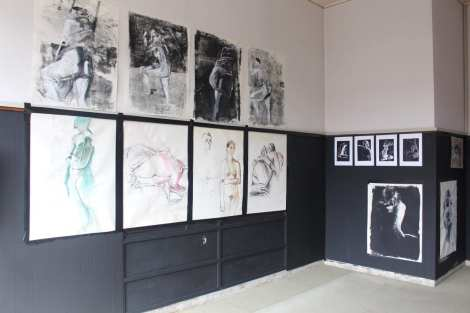 tekenkunst-academie-temse (1)