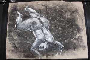 tekenkunst-academie-temse (12)