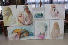 tekenkunst-academie-temse (22)