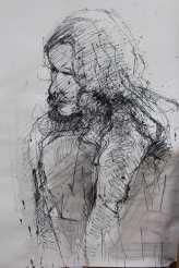tekenkunst-academie-temse (28)