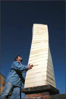 13.Sculpturaal project-01d