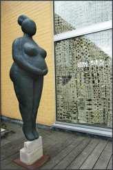 21.Sculpturaal project-02g