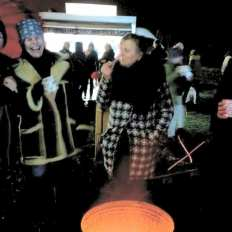 nieuwjaarsfeest2019-academie-temse (10) (Middel)