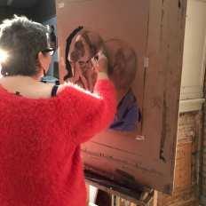 atelier-tekenkunst-academie-temse (4)