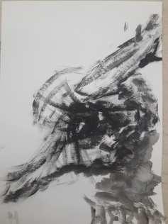 tekenkunst-academie-temse (11)