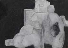 tekenkunst-academie-temse (26)