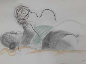 tekenkunst-academie-temse (3)