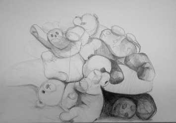 tekenkunst-academie-temse (35)