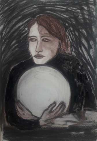 tekenkunst-academie-temse (37)