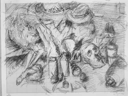 tekenkunst-academie-temse (45)