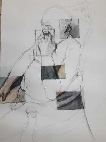 tekenkunst-academie-temse (77)
