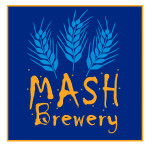 Mash Brewery