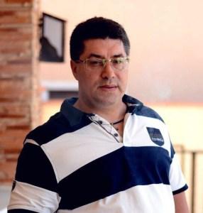 Oleg Maltsev