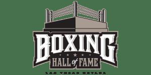 Boxing Hall of Fame Las Vegas