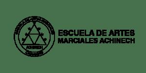 THE School escuela de Artes Marciales Achinech-en
