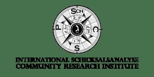"""Forschungsinstitut """"Internationale schicksalsanalytische Gesellschaft"""""""