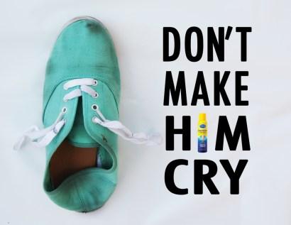 Shoe.jpg?fit=1000%2C773&ssl=1