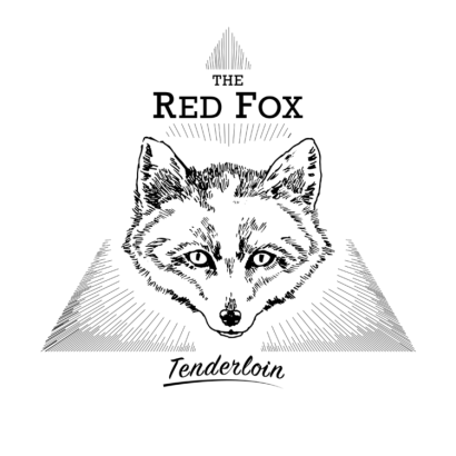 red_fox_9.png?fit=750%2C750