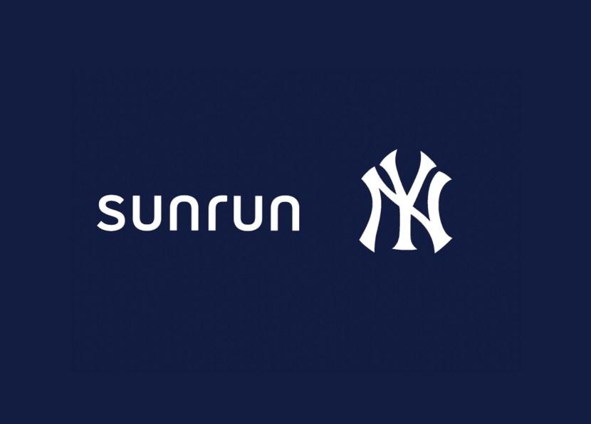 Behance_Sunrun.jpg?fit=2000%2C1437&ssl=1