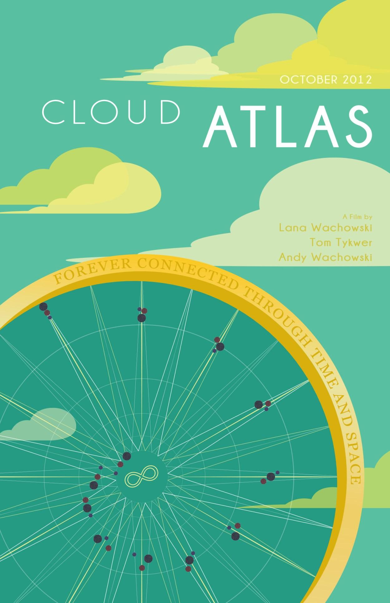 Cloud-Atlas_1.jpg?fit=1500%2C2318&ssl=1
