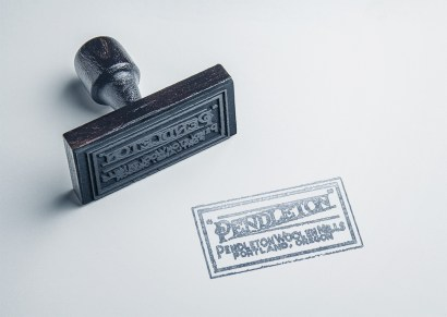 Rubber-Stamp-1.jpg?fit=1500%2C1063