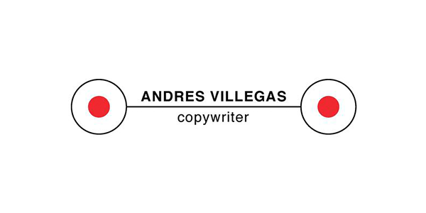 andres.png?fit=600%2C300