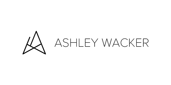 ashley.png?fit=600%2C300