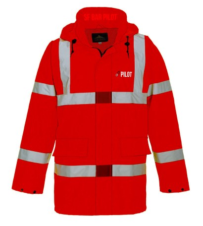 barpilotjacket2.jpg?fit=1432%2C1591