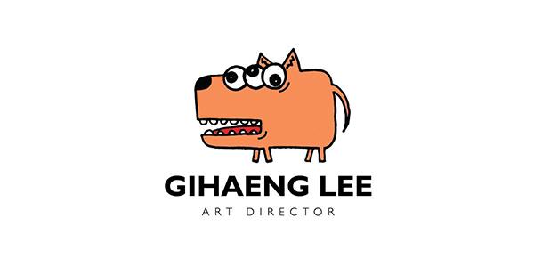 gihaeng.png?fit=600%2C300&ssl=1