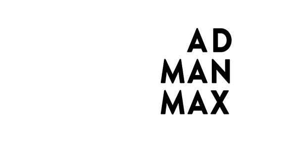 max.png?fit=600%2C300