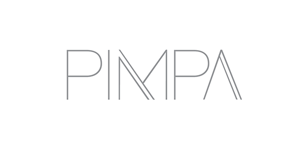 pimpa.png?fit=600%2C300