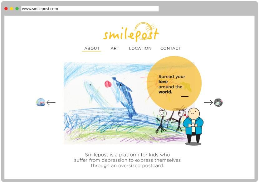 smilepost_website.jpg?fit=2000%2C1415&ssl=1
