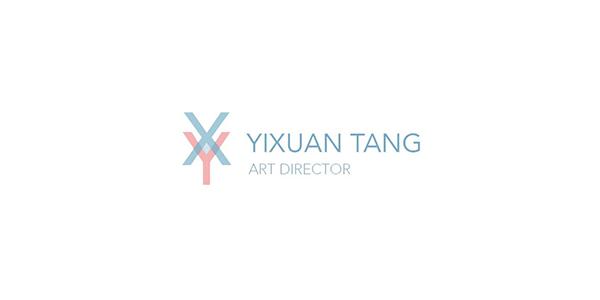 yixuan.png?fit=600%2C300