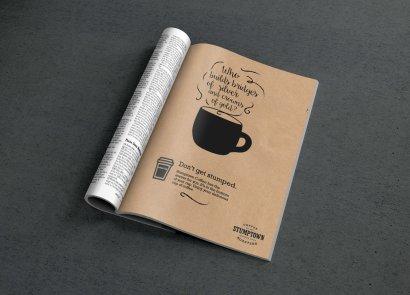 Magazinemockup-Stumptown.jpg?fit=1500%2C1078