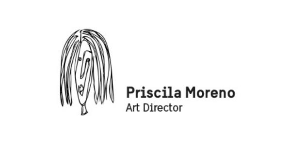 priscila.png?fit=600%2C300